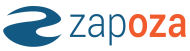 Shoes and fashion online with free shipping by Zapoza