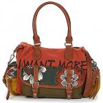 sac-a-main-desigual-rich-clementine-london-multicolor-